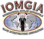 iomgia - International Outlaw Motorcycle Gang Investigators Association