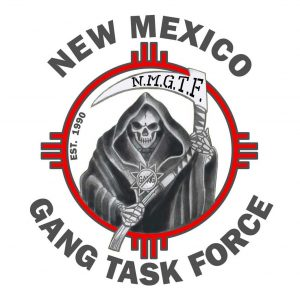 New Mexico Gang Task Force