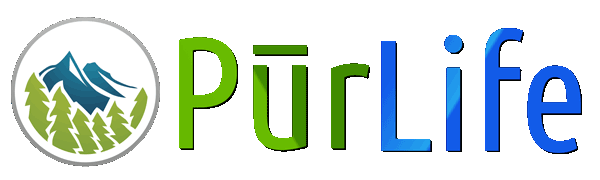 PurLife, A New Mexico Cannabis Producer