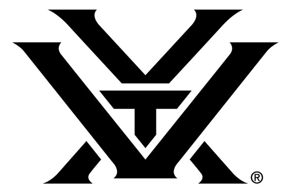 Vortex Optics logo